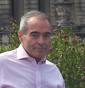 Amado Palacio