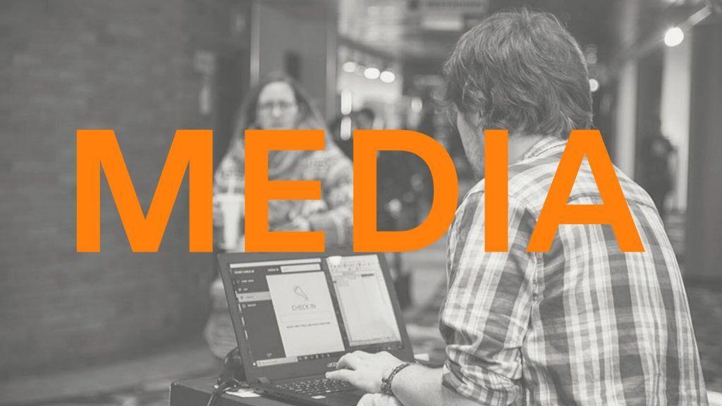 Media Emprende