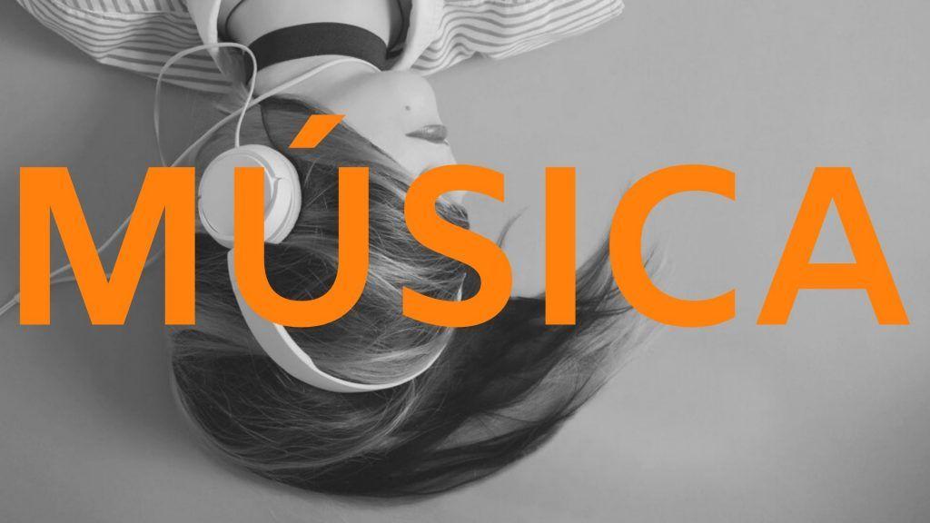 Música Emprende