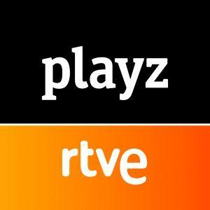 Logo Playz