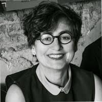 Elvira Giménez