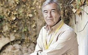 Luis Mendo