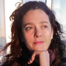 Mónica Aranegui