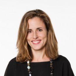 Nora Zarranz