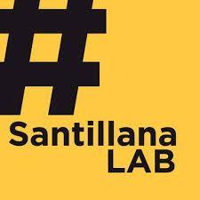 Santillana Lab