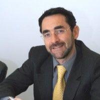 Jesús Cobo