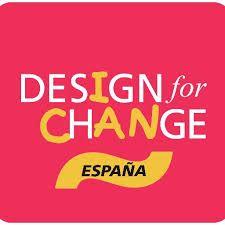 Logo Desing for Change