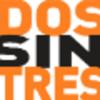 Logo Dossintres