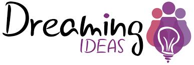 Logo Dreaming Ideas