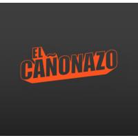 Logo El Cañonazo