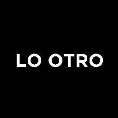 Logo Lo Otro