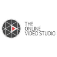 Logo The Online Video Studio
