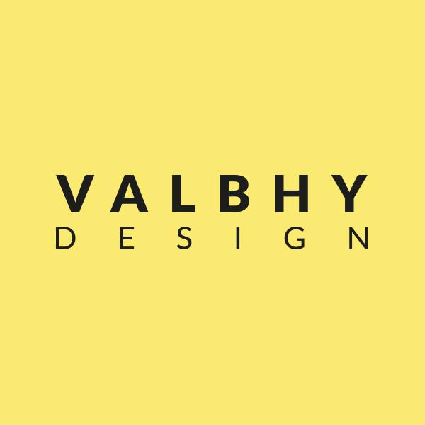 Logo Valbhy
