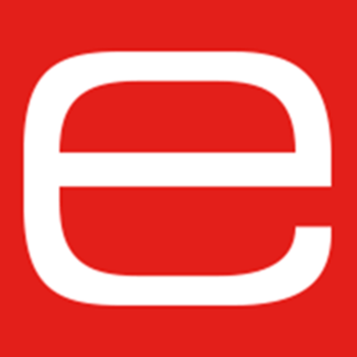 Logo e-strategia