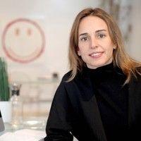 María Escrivá