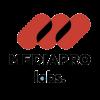 MediaPro Labs