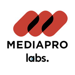 MediaPro Labs