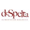 Logo DeSpelta