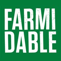 Logo Farmidable
