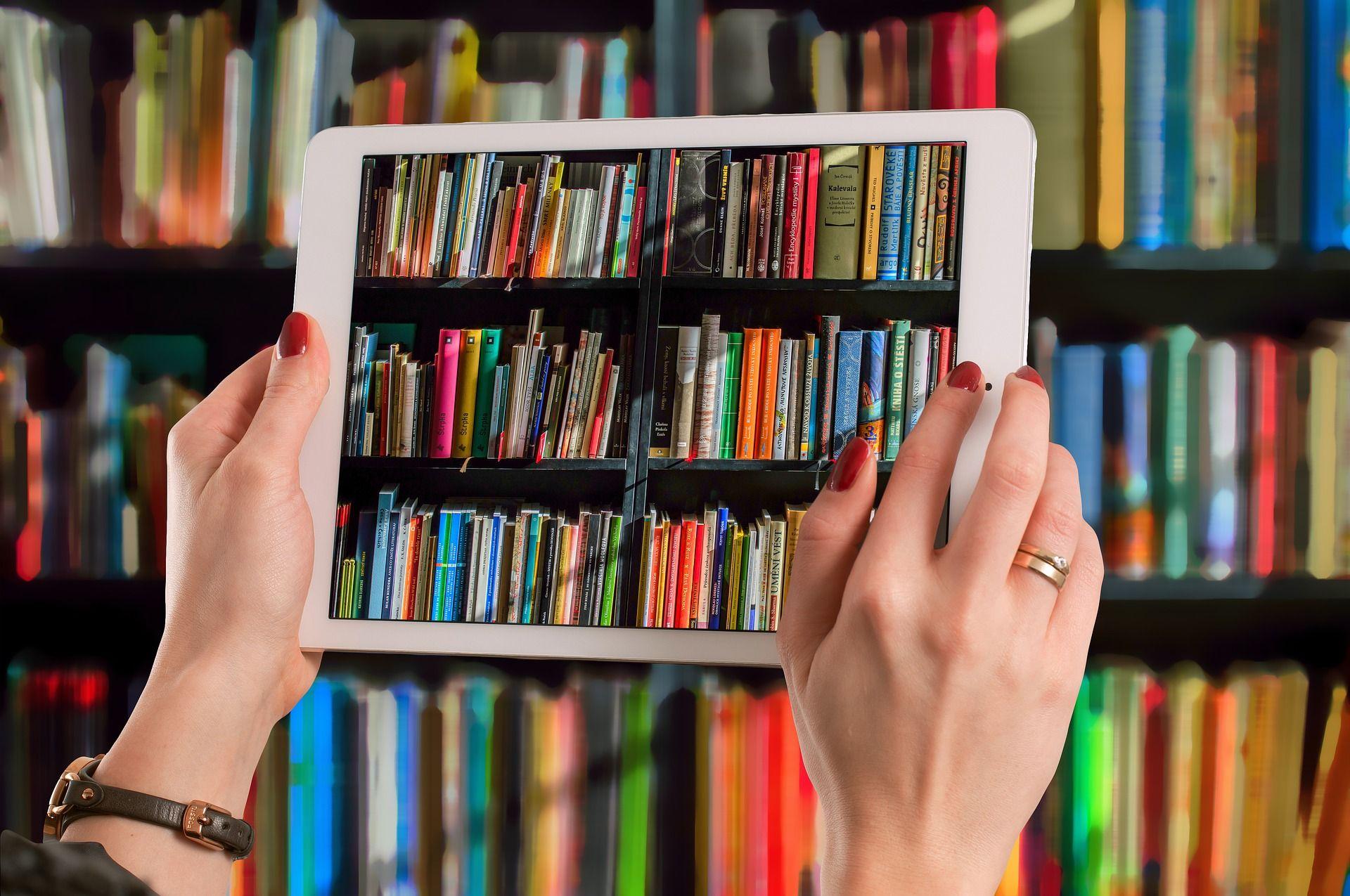 Librojuego