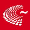 Logo AAEE