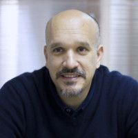 Antonio Bazán