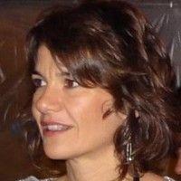 Mónica Carretero