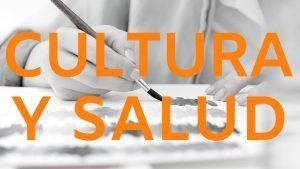 Cultura y Salud