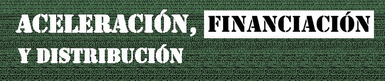 Logo Aceleración