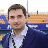 David Roso