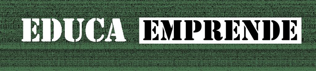 Logo EducaEmprende