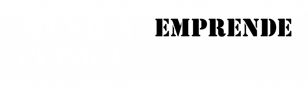 Logo Música Clásica