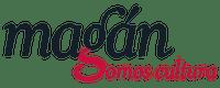 Logo Magánymagán