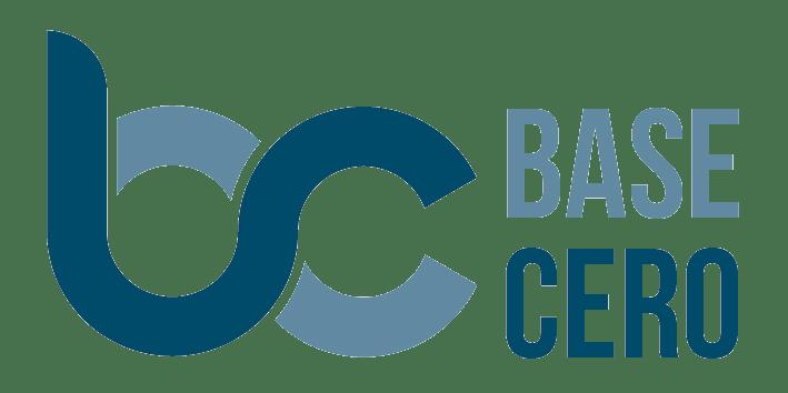 BaseCero Marketing