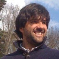 Jaime Solano
