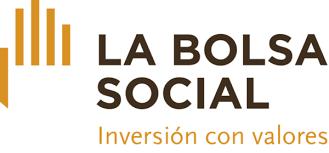 Logo La Bolsa Social