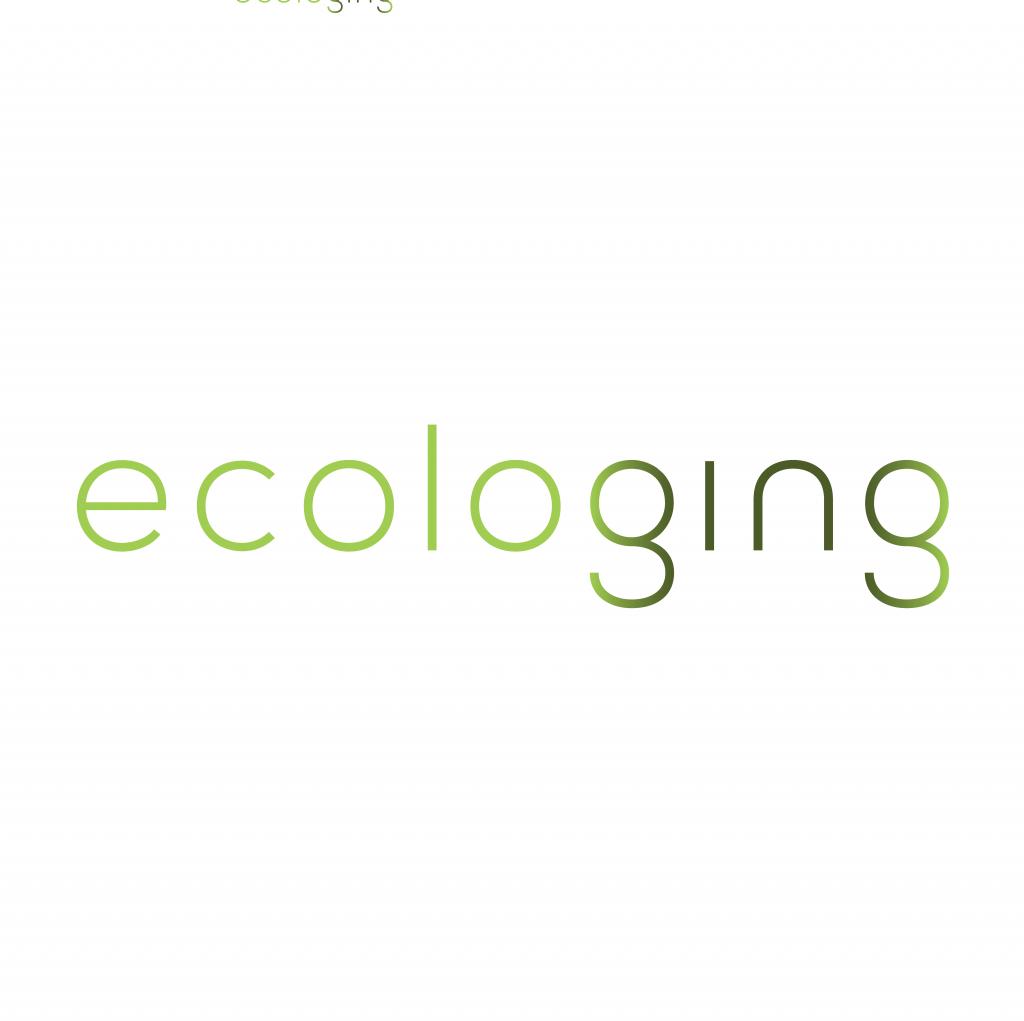 logo ecologing