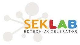 Logo Sek Lab