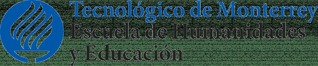 EscueladeHumanidadesyEducacion_Horizontal