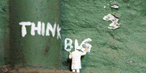 7 ideas innovadoras