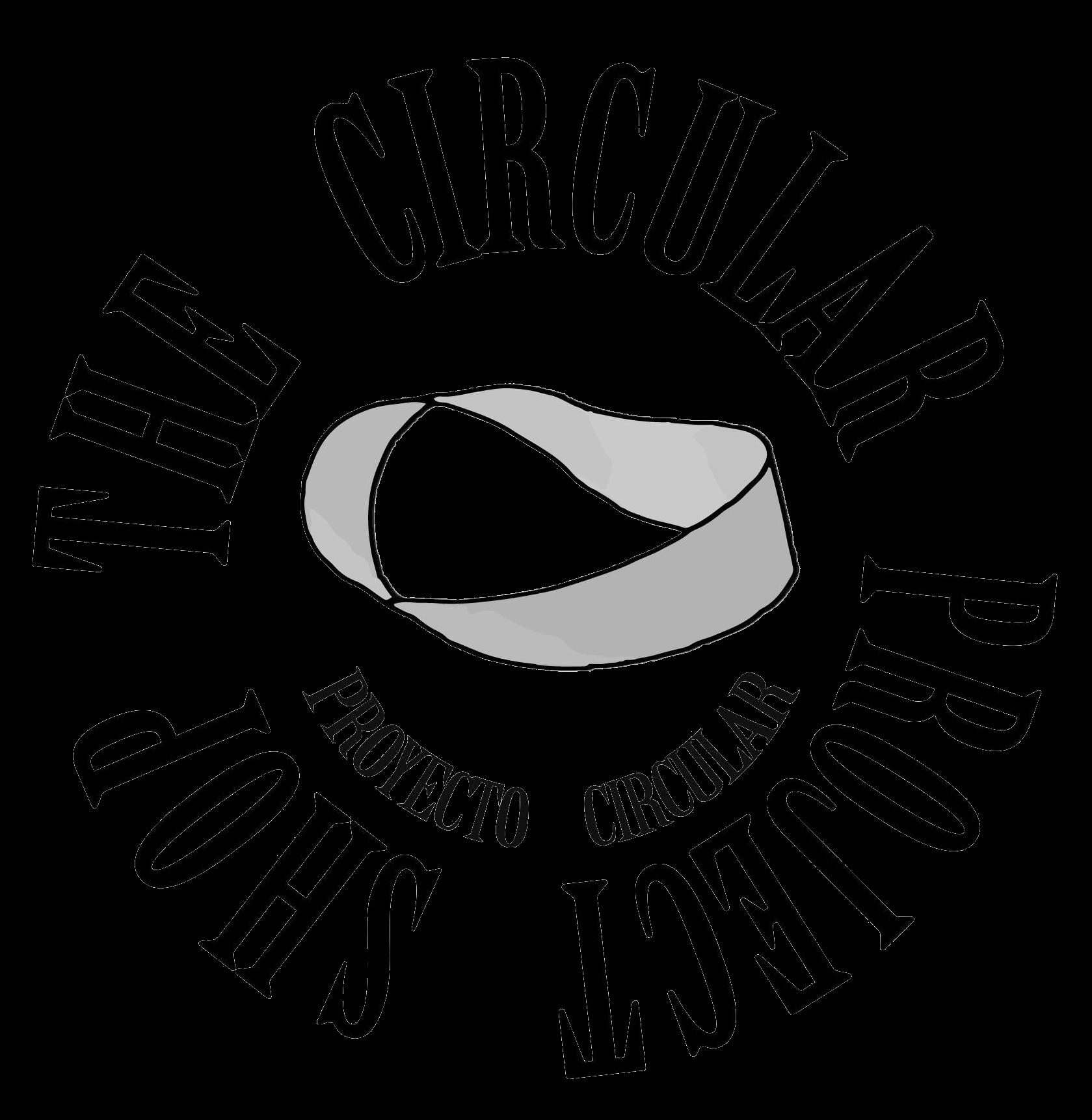 Logo The Circular Project