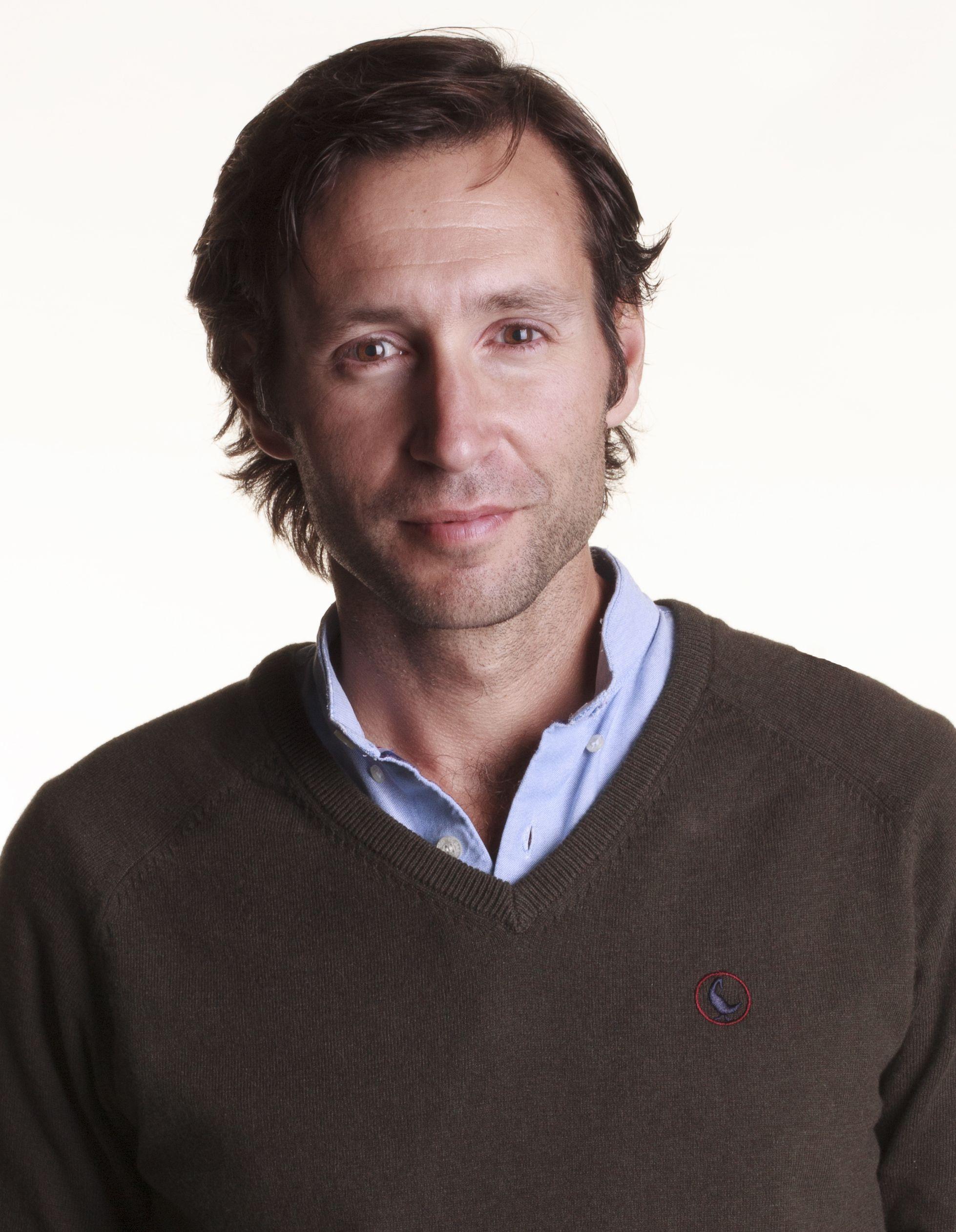 Clemente Cebrián