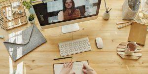 Presentación digital de alto impacto