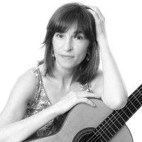 Pilar Rius
