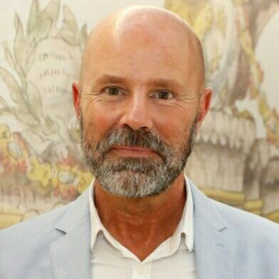 Pepe Mompean