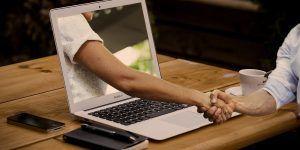 Comercial de tu proyecto emprendedor