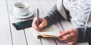 Cómo construir el storytelling de tu proyecto cultural