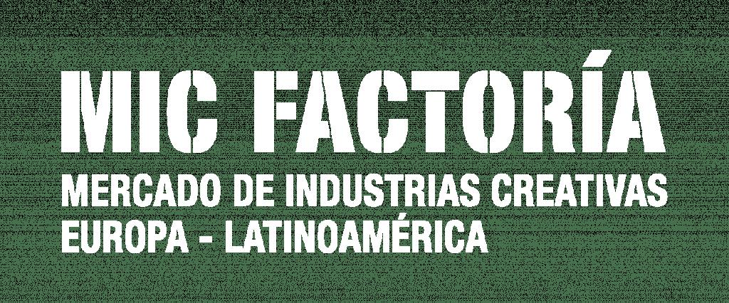 Logo_MIC_Factoria_negativo
