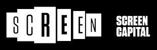 Logo Screen Capital