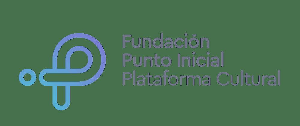 Logo Punto Inicial